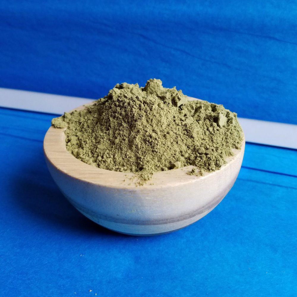 Green Kratom - Product Category